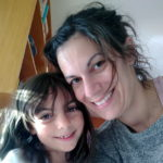 My Daughter is Watching Me Parent a Special Needs Child