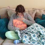 Self Esteem and the Special Needs Caregiver